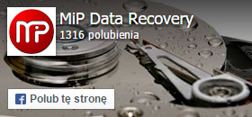 Facebook MiP Data Recovery